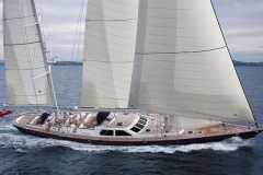 1CHARLATAN_sail