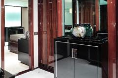 COMO-Guest-Hallway