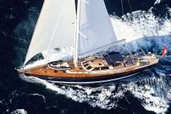 1CHIMERA_sailing