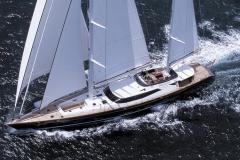 1SALPERTON_sail