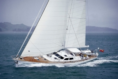 1FREYA_sailing