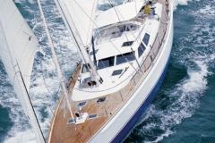 freya2_sail