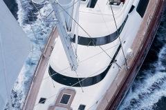 1GEORGIA_deck