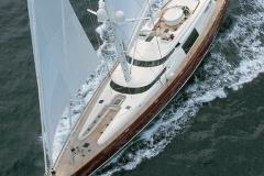 GEORGIA_sail2