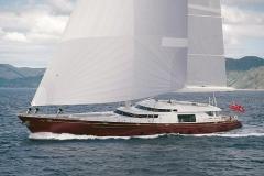 GEORGIA_sailing