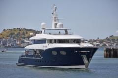 Alloy-Yachts-Hey-Jude-AY54