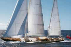 1VICTORIA_sail
