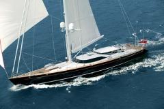 1janice_sailing