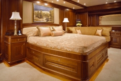 4Janice_ownerbed