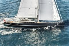 1Kokomo3_Sailing