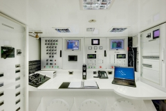 Kokomo3_EngineControlRoom