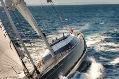 Kokomo3_Sailing2