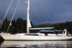 N1ehdiNZSyW4bHIhvVkO_lochiel-yacht-640x360