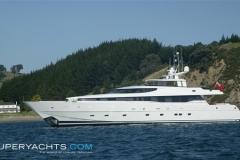 superyacht-sqn-12818