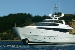 superyacht-sqn-12821