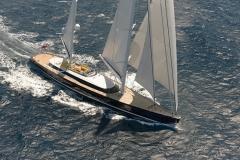 1-Mondango3-Sailing-006sm-gallery