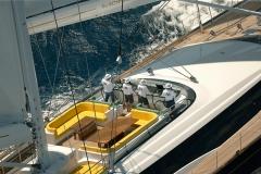 4-Mondango3-Sailing-002sm-gallery