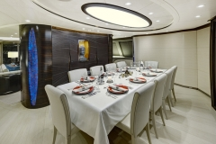 M3-Dining-Formal-gallery