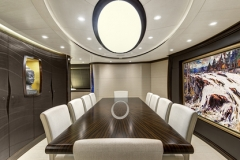M3-Dining-Room-gallery
