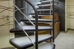 M3-Hallway-gallery