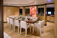 3Mond_Dining