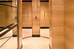 Mond_Hallway