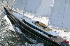 Mond_sailing