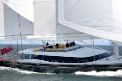 Mond_sailing3