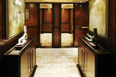 kokomo_hallway