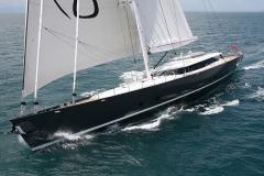 1RDRAG_sailing