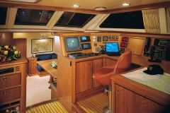 3Sav_PILOTHOUSE