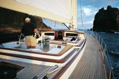 SAV_deck