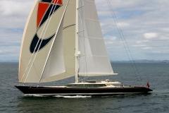 1TIARA_sailing