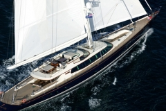 TIARA_sail