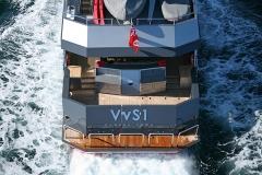 1VVS1_stern-1