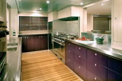 VVS1_galley