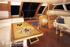 NUBERU BLAU Yacht Photos - Alloy Yachts | Yacht Charter Fleet 2016-10-12 12-28-58