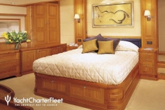 NUBERU BLAU Yacht Photos - Alloy Yachts | Yacht Charter Fleet 2016-10-12 12-29-35